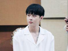 Junhyung - Beast 160729 | Highlight Fansign Daejeon