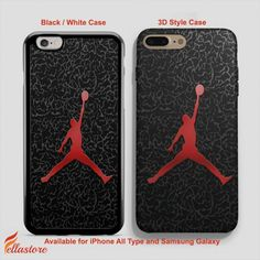 beautiful The Legend Michael Air Jordan 23 NBA iPhone 7-7 Plus Case, iPhone 6-6S Plus, iPhone 5 5S SE, Samsung Galaxy S8 S7 S6 Cases and Other Check more at https://fellastore.com/product/the-legend-michael-air-jordan-23-nba-iphone-7-7-plus-case-iphone-6-6s-plus-iphone-5-5s-se-samsung-galaxy-s8-s7-s6-cases-and-other/
