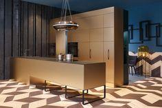Divider, Lighting, Room, Design, Furniture, Home Decor, Homes, Life, Bedroom
