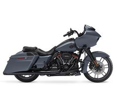 The newest 2018 Harley-Davidson models in the Touring family as well as the CVO models. #harleydavidsonbaggerpaint #harleydavidsonbaggeroldschool #harleydavidsonbaggerforsale #harleydavidsonbaggercaferacers #harleydavidsonbaggerstreetglide #harleydavidsonbaggerhotbikes Harley Davidson Road Glide, Harley Davidson Touring, Harley Davidson Bikes, Harley Davidson Models, Motorcycle Boots, Road Glide Special, Touring Bike, Hot Bikes