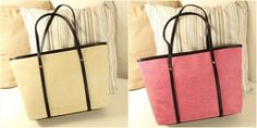 TF66-Bahan= PU Leather, Ukuran= 35cmx15cmx30cm 100.000