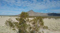 View of Bishop's Cap and Pyramid Peak