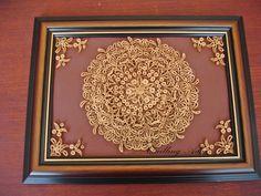 2.bp.blogspot.com -owu7qp7opZM UyC1holhJFI AAAAAAAABsY 6yhAbW53n34 s1600 (30)17.01.2012.JPG