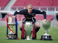 Mr. Valdés