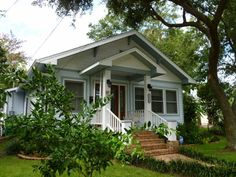 (Last 3 days) The Gulf Breeze Cottage, gulf view, walk... - HomeAway Gulfport