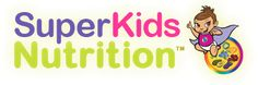 Super Kids Nutrition. tips, articles, activities for kids, and more!