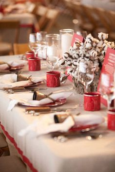 Aspen Welcome Party by Aaron Delesie + Lisa Vorce + Mindy Rice Sisal, Cute Wedding Ideas, Wedding Inspiration, Family Christmas, Christmas Holidays, Fall Fest, Floral Event Design, Welcome To The Party, Perfect Party
