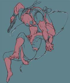 Read Thorki from the story Imagenes yaoi Marvel & DC by MuSeSipider with reads. Spideypool Comic, Deadpool Y Spiderman, Thor Y Loki, Marvel Couples, Best Superhero, Marvel Comic Universe, Avengers Comics, Haikyuu Fanart, Amazing Spiderman