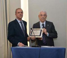 Il Rotary club di Pescara adotta Idra una delle stelle di Casa Ail