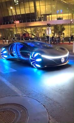 Mercedes Benz Vision Avtr Concept 2020 Luxury Cars, Classic Cars, Sports Car, Best Luxury Suv and Exotic Cars Luxury Sports Cars, Top Luxury Cars, Exotic Sports Cars, Cool Sports Cars, Super Sport Cars, Exotic Cars, Cool Cars, Super Fast Cars, Luxury Suv