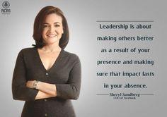 Quotes #Leadership.jpg