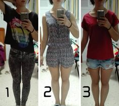Which one do you like? 12 or 3? Tomorrow is coming my father and I haven't seen him for months. He always have an opinion about my body /image so I'm nervous.  #ed #edrecovery #edsolider #prorecovery #bpd #bingeeatingdisorder #bingeeating #bingepurge #restricting #restrictiveeating #fast #intermittentfasting #thighgap #fatlegs #tryingtorecover #change #progress #bodycheck #progresspic #secretsociety #bbg #weightloss #weightlossdiary #monodiet #applemono #oatmealmono #bananamono #nutmono by…
