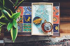 We make fine furniture with a persian touch.