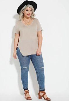 720b3eebcdf3d1 Chicwe   Amazon.com  Curvy OutfitsFashion OutfitsWomens ...
