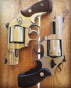 357 Magnum, Smith & Wesson 357, Ar Pistol, Weapon Of Mass Destruction, Fire Powers, Cool Guns, Guns And Ammo, Cannon, Firearms