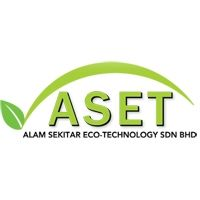 - the wastewater treatment industry. Green Companies, Technology, Water, Tech, Gripe Water, Tecnologia