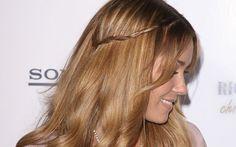 Trancinhas: 20 penteados das famosas para você se inspirar! - SOS Cabelos - CAPRICHO