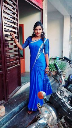 Indian Crossdresser, Crossdressers, Beauty, Dresses, Fashion, Vestidos, Moda, Fashion Styles, Dress