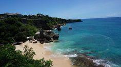 AYANA Resort and Spa, Jimbaran Picture: Kubu beach - Check out TripAdvisor members' 6,242 candid photos and videos of AYANA Resort and Spa