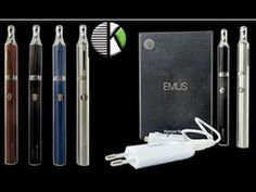 Find the best e-cigarettes, vaporizer & accessories supplies here. Good prices, e-cig giveaways and coupons are available! Check out our latest e-cig reviews!