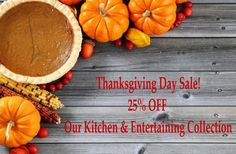 """""""I am grateful for what I am and have. My is perpetual. Thankful For Us, I Am Grateful, Kitchen Essentials, Design Consultant, Hostess Gifts, Home Gifts, Autumn, Fall, Thanksgiving"""