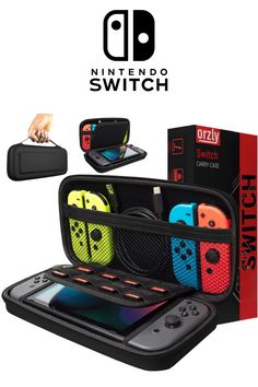 Nintendo Switch Accessories, Lego Army, Tiger Art, Playstation, Ps4, Best Funny Videos, Super Mario Bros, Other Accessories, Nintendo Consoles