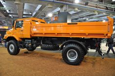 Afbeelding Rc Trucks, Dump Trucks, Lifted Trucks, Mercedes Benz Trucks, Snow Plow, Tractors, Monster Trucks, Cars, Lego