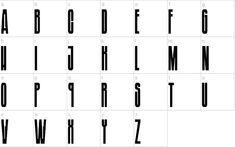 Soundgarden Badmotorfont Font Download   Free Fonts Like 100 Free Fonts, Free Fonts Download, Sans Serif Typeface, Character Map, Font Names, Creating A Brand, Lettering Design, Commercial, Fresh