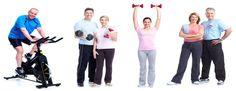 Exercicios e as Complicações do Diabetes