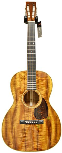 Martin Authentic 1921 Main Product Image More Guitar Pics, Music Guitar, Cool Guitar, Playing Guitar, Guitar Collection, Museum Collection, Grand Ole Opry, Guitar Building, Mandolin