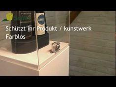 Plexiglas Schutzkappe von Solits. Verfügbar in standard Grosse oder nach Mass. Schaufensterdeko, Events, Veranstaltungen usw. www.sockelundsaeulen.de