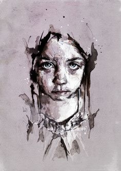 Florian Nicolle is a graphic designer and illustrator freelancer based in France. Description from pinterest.com. I searched for this on bing.com/images