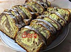 dian@'s cakes: Chec