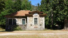 Casa de Leonte