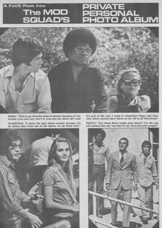 the 135 best 1970 s people images on pinterest 1970s october and