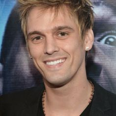 Aaron Carter  - Natural Energy 3 for more information se 9energies.com @NE3 #9energies #aaroncarter