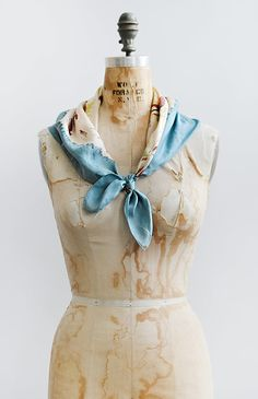 vintage 1950s 1960s Fashion, Vintage Fashion, Vintage Accessories, Fashion Accessories, Romantic Woman, Mori Girl Fashion, Vintage Inspired Outfits, Vintage Wardrobe, Liberty Of London