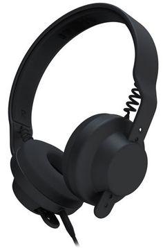 AIAIAI - TMA-1 DJ Headphones $220.00