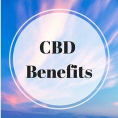 86 The Best CBD Gummies images in 2019 | Cannabis, Hemp, Benefit