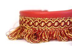 Bracelets, Gold, Bags, Jewelry, Fashion, Handbags, Moda, Jewlery, Jewerly