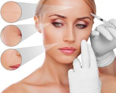 Medicina Estética Bogotá Nuestra Clinica 031-300-4683 | Tratamiento de belleza para Cicatrices, Acne, Botox, Acido Hialuronico, Rejuvenecimiento con laser, Aumento de labios