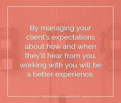 explain expectations about own work rol Your own work role 12 explain how duty of care contributes to the safeguarding or protection of individuals 2 know how to address dilemmas that may arise between an individual's rights and the duty of care 21 be aware of potential dilemmas that may arise.