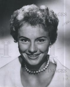 Peggy Ann Garner-(2/3/1932)-(10/16/1984)