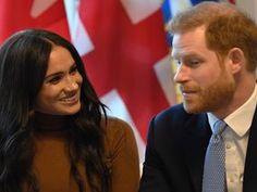 Meghan Markle Latest News, Meghan Markle News, Joe Biden, Duke And Duchess, Duchess Of Cambridge, Straight Outta Compton, Pregnant Wife, Family Images, Prince Harry And Meghan