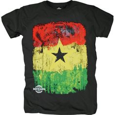 zoonamo ghana - Google Search Best Clothing Brands, Ghana, Google Search, Mens Tops, T Shirt, Clothes, Design, Fashion, Supreme T Shirt