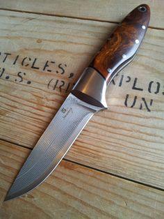 stainthorp knives-SR