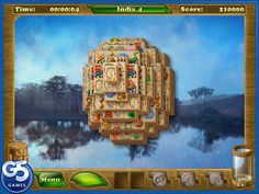 295 Best Mahjong Games images in 2017 | Board Games, Games, Android apps