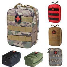 Sports & Entertainment Kind-Hearted 2018 Special Waterproof Drop Utility Thigh Pouch Single Shoulder Bag Military Body Pack Weapons Tactics Ride Leg Bag Camera Bag Sports Bags