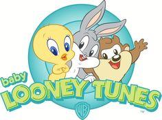 BabyLooneyTunes+logo.jpg 800×597 pixels