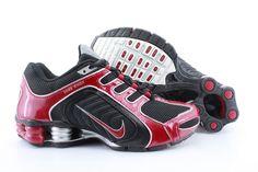 buy online 88bb3 3ea76 KOPEN SCHOENEN AIR MAX GOEDKOOP - Goedkoop air max schoenen verkooppunten  aanbieding in onze winkel in Nederland